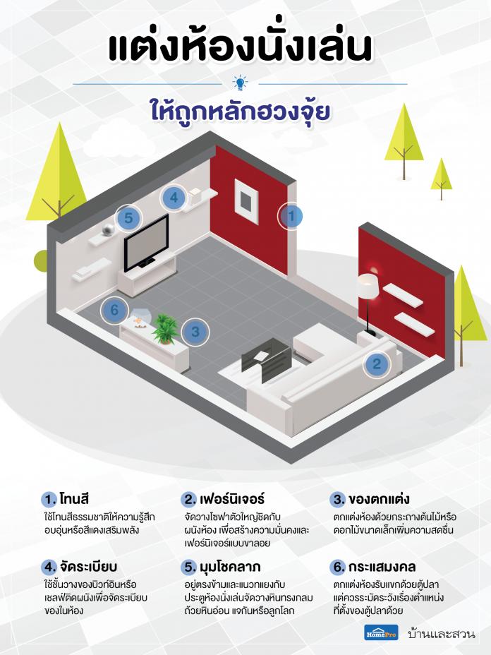 Infographic-02-696x928