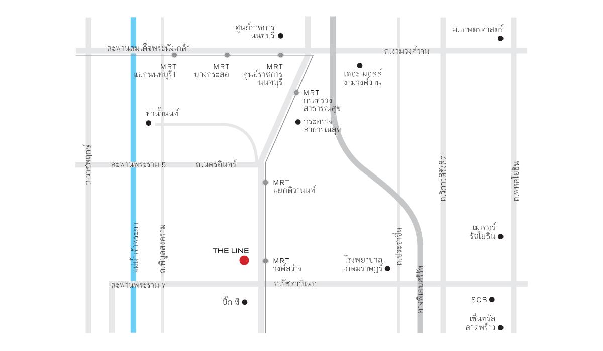map-theline-wongsawang