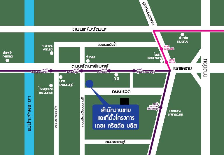 Map-p3-revise
