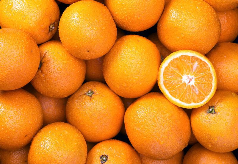 content_orange-m