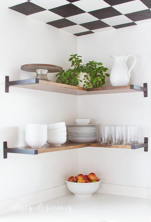 Corner-Open-space-kitchen-shelves