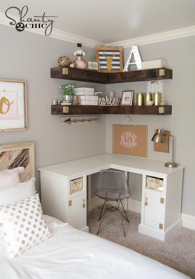 Wood-corner-floating-shelf-DIY