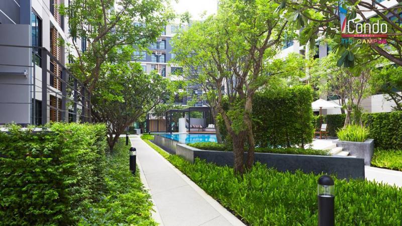 ไอ-คอนโด-ศาลายา-2-เดอะ-แคมปัส-I-Condo-Salaya-2-The-Campus-พุทธมณฑล-Thailand (2)