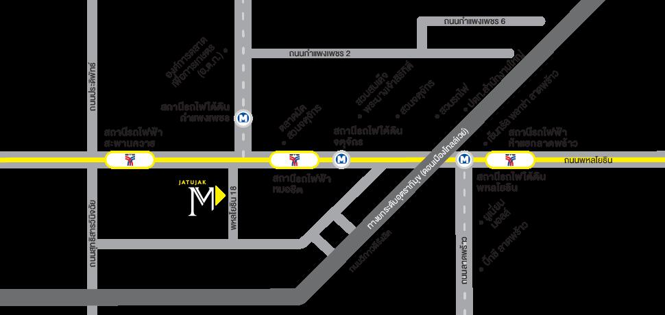 170503-MJJ-Project-Templete_Contact-map-970x460-pixels