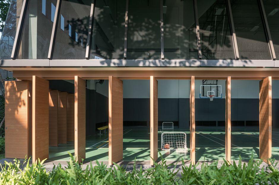 180212-MJJ-Gallery-for-Web_M-Jatujak-Street-Basketball-Court-11