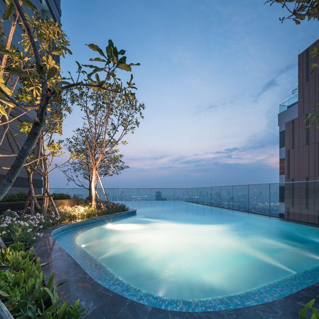 MJJ-Hydro-Massage-Pool-Tower-A