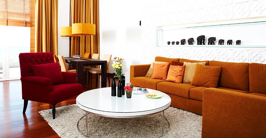Uphols2
