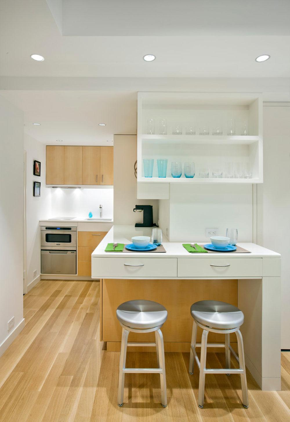 Micro-apartment-by-AllenKillcoyne-Architects-1