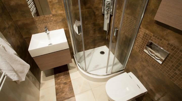 Small-bathroom-720x400w