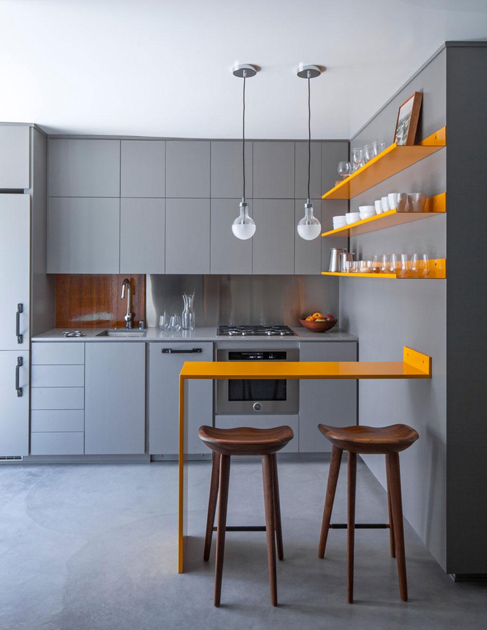 Venice-Micro-Apartment-by-Vertebrae-Architecture