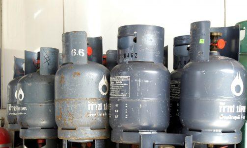 ก๊าซไวไฟ1-1-503x303