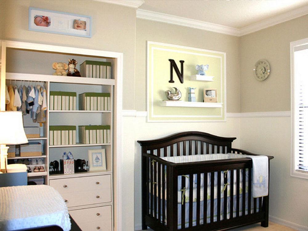 Baby-Room-Design-Ideas-For-Girls-10