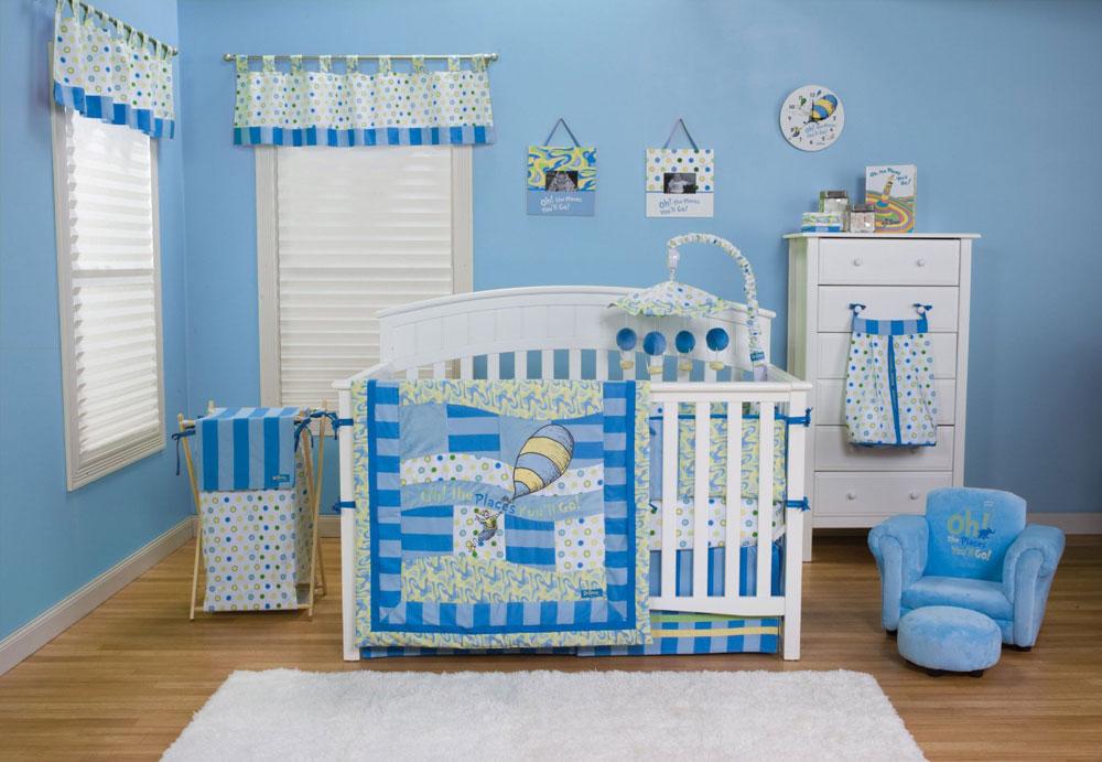 Baby-Room-Design-Ideas-For-Girls-3