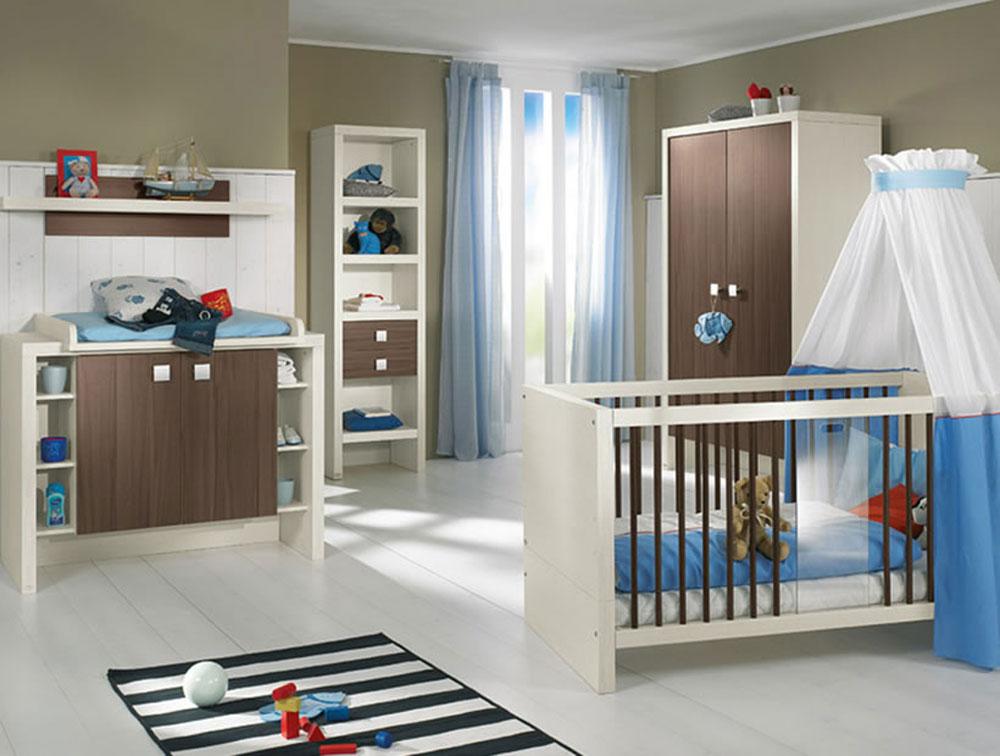 Baby-Room-Design-Ideas-For-Girls-4