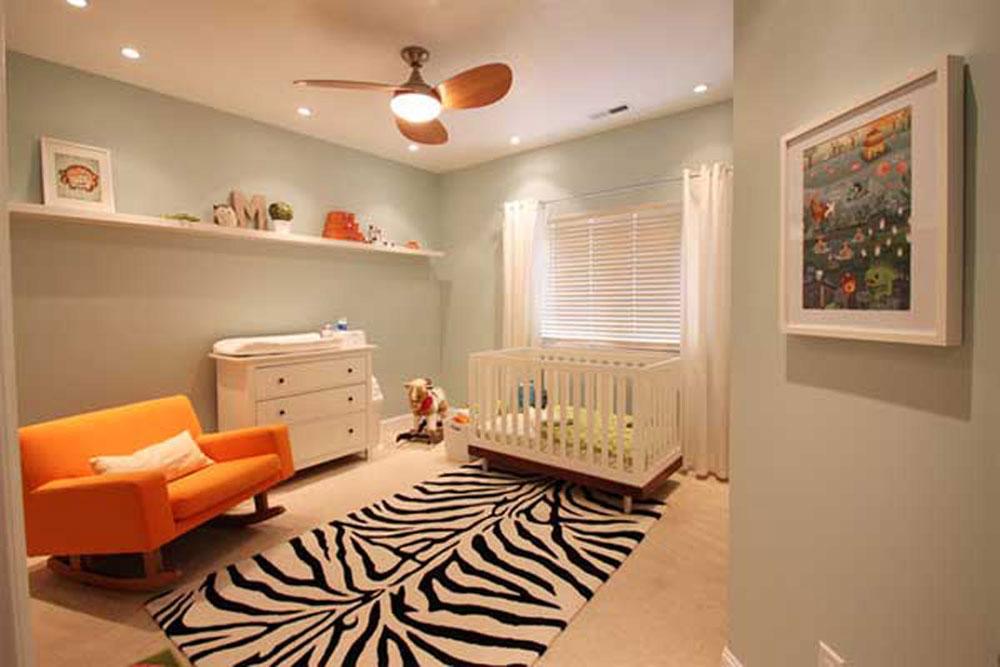 Baby-Room-Design-Ideas-For-Girls-7