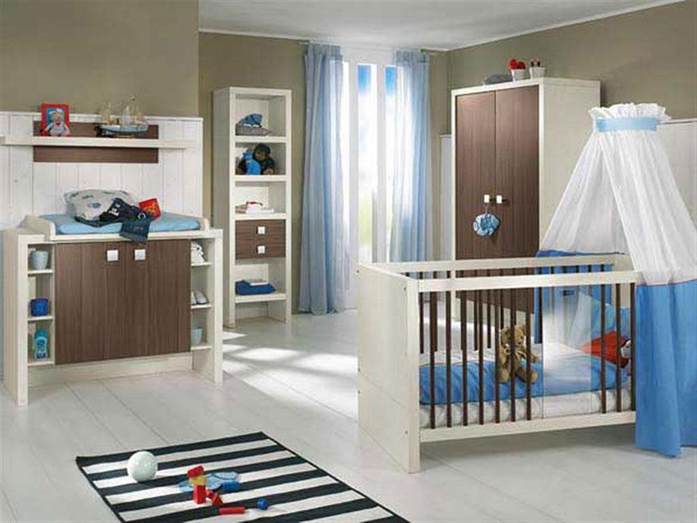 Baby-Room-Design-Ideas-For-Girls-8