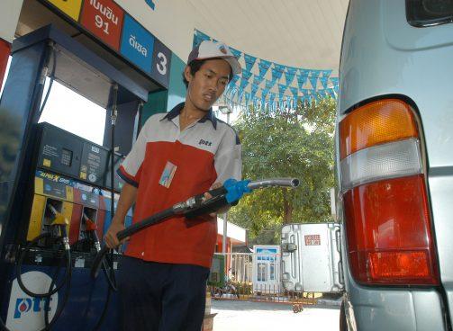 THAILAND_ENERGY_BK101-503x368