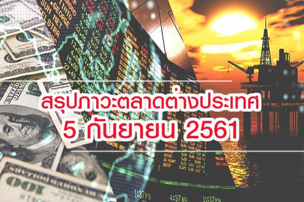 marketworld01