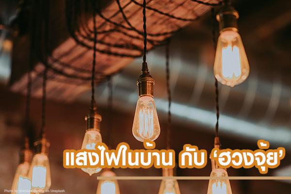 light02