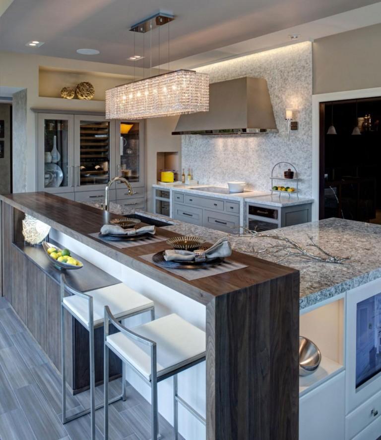 White-Kitchen-Design-Ideas-To-Inspire-You-1-768x885