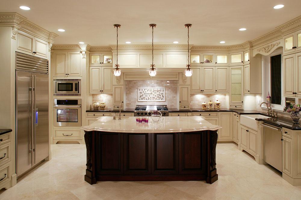 White-Kitchen-Design-Ideas-To-Inspire-You-10