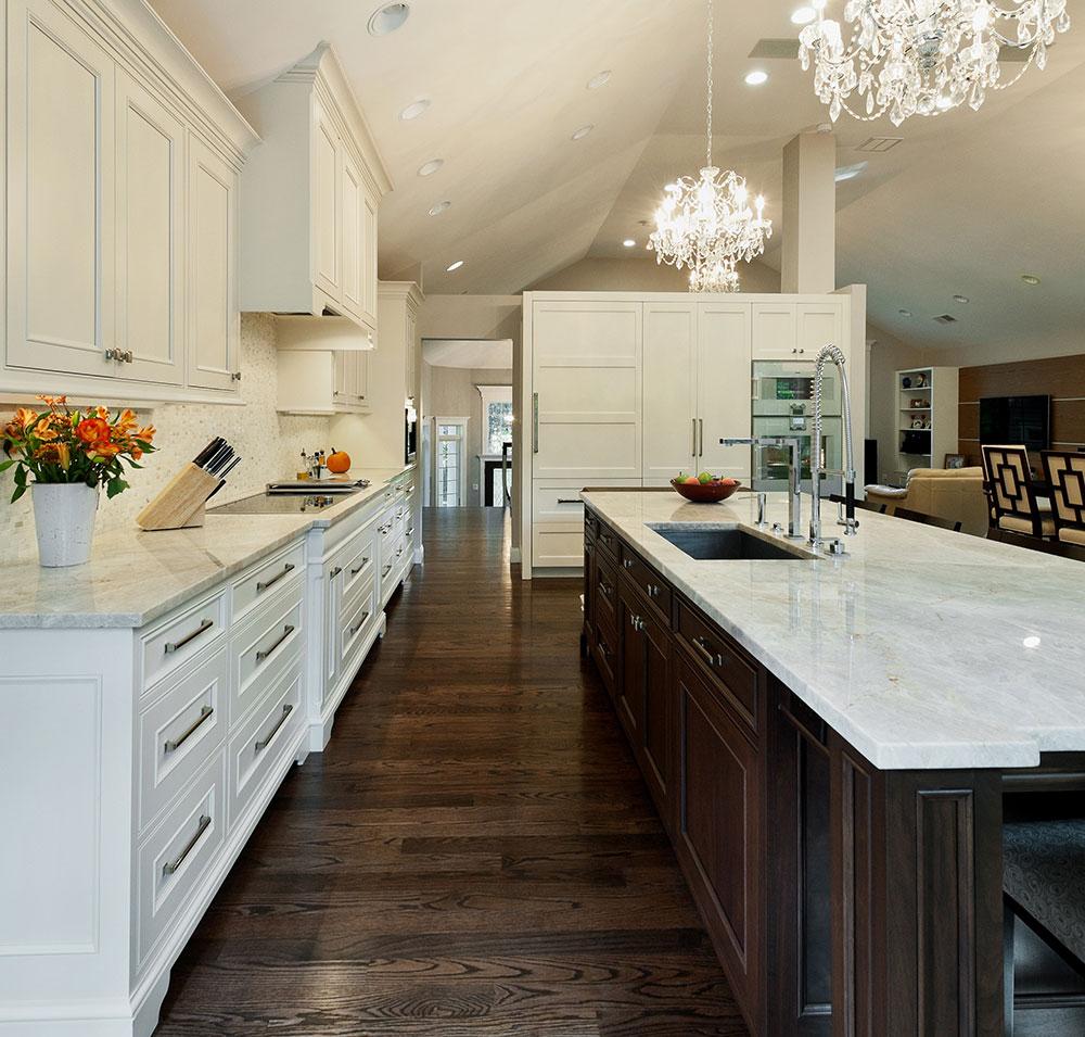 White-Kitchen-Design-Ideas-To-Inspire-You-12