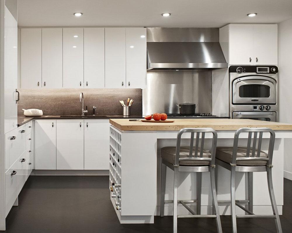 White-Kitchen-Design-Ideas-To-Inspire-You-14