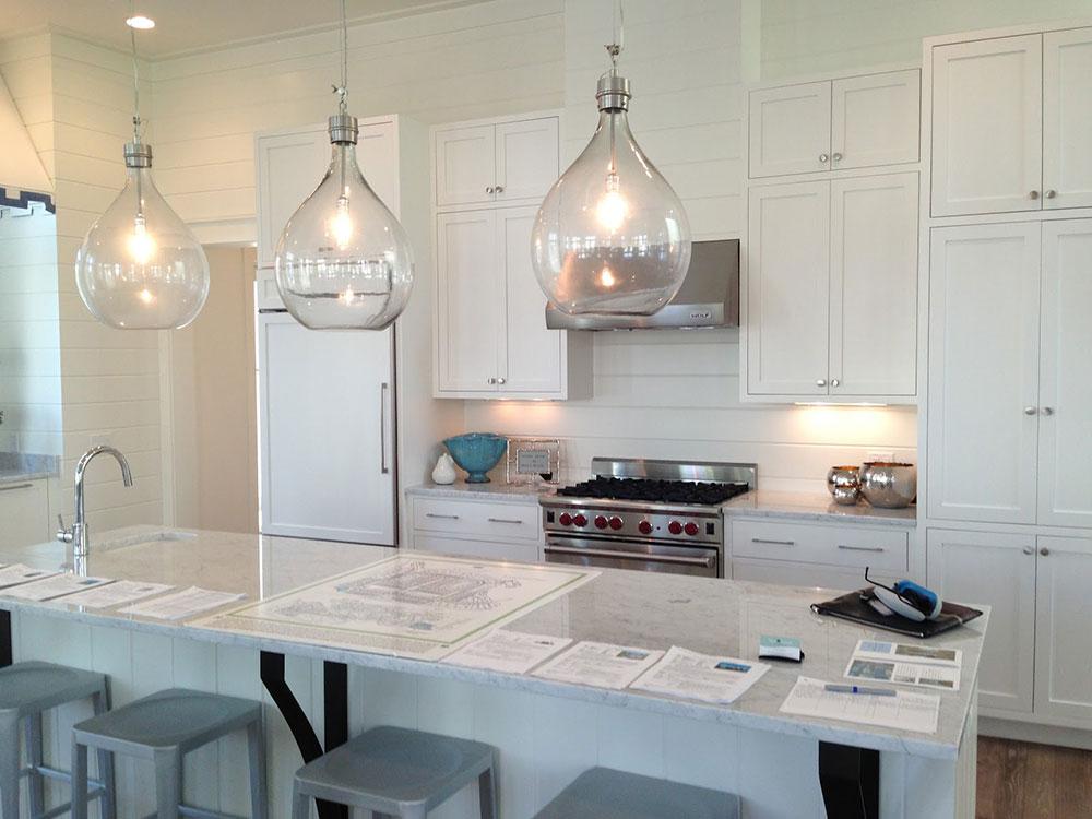 White-Kitchen-Design-Ideas-To-Inspire-You-15