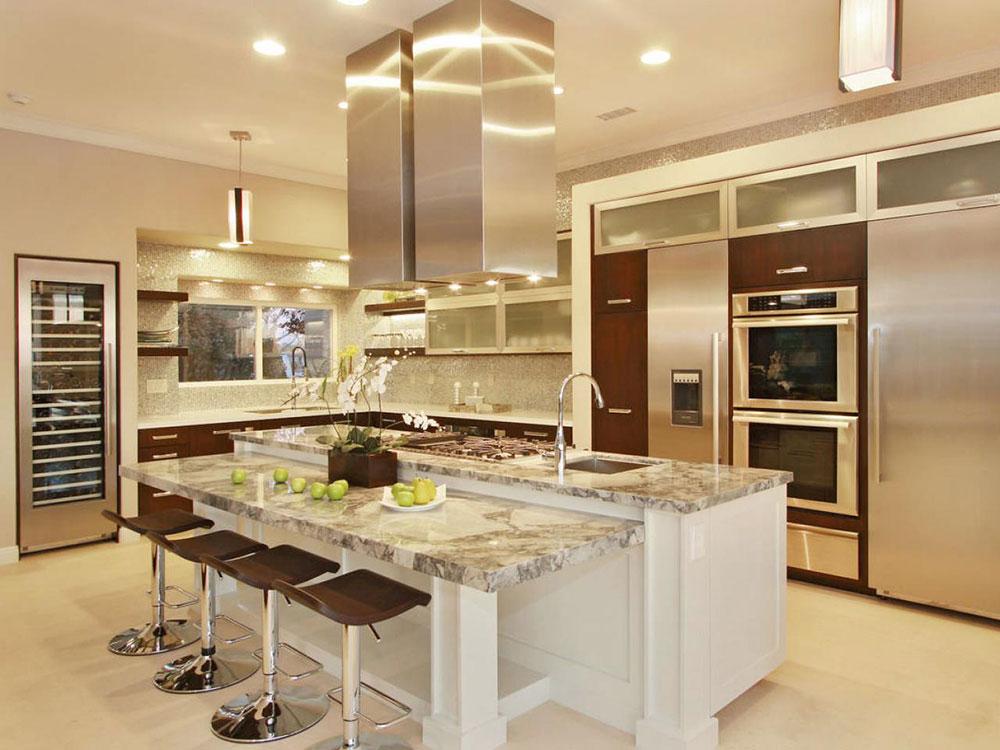White-Kitchen-Design-Ideas-To-Inspire-You-16