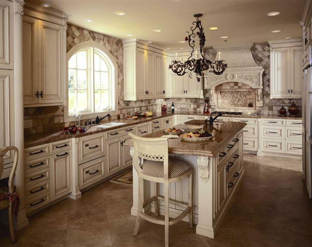 White-Kitchen-Design-Ideas-To-Inspire-You-2