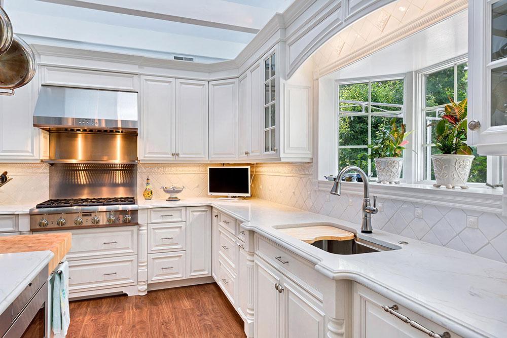 White-Kitchen-Design-Ideas-To-Inspire-You-20