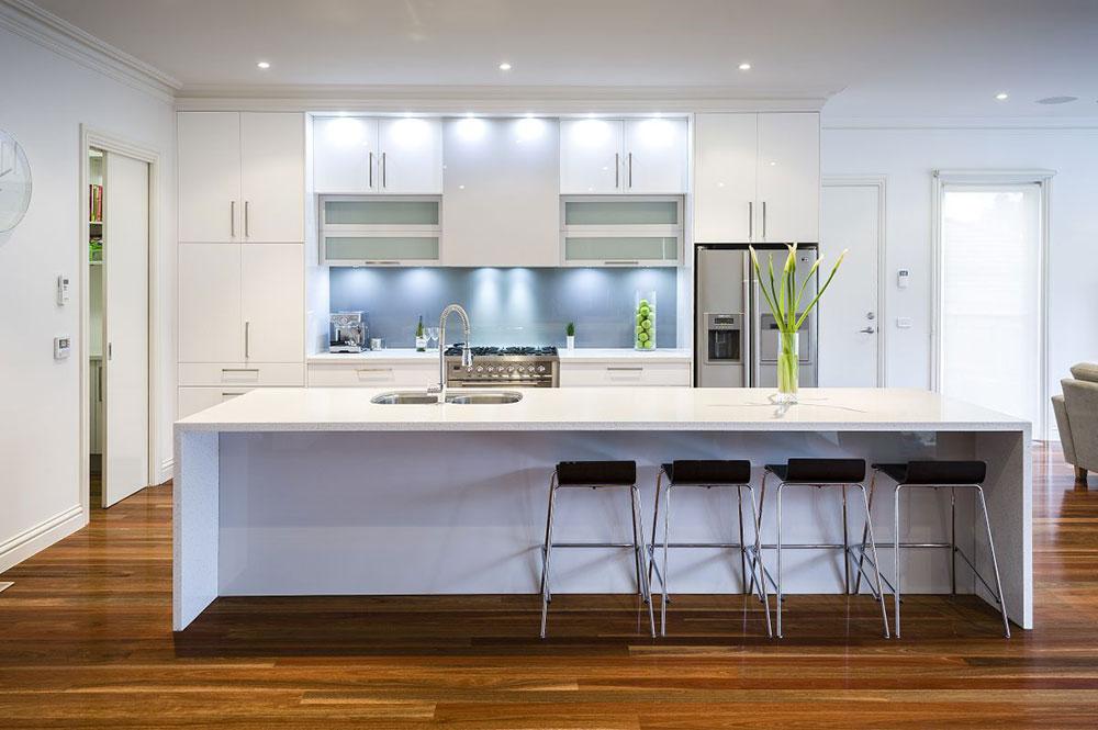 White-Kitchen-Design-Ideas-To-Inspire-You-3