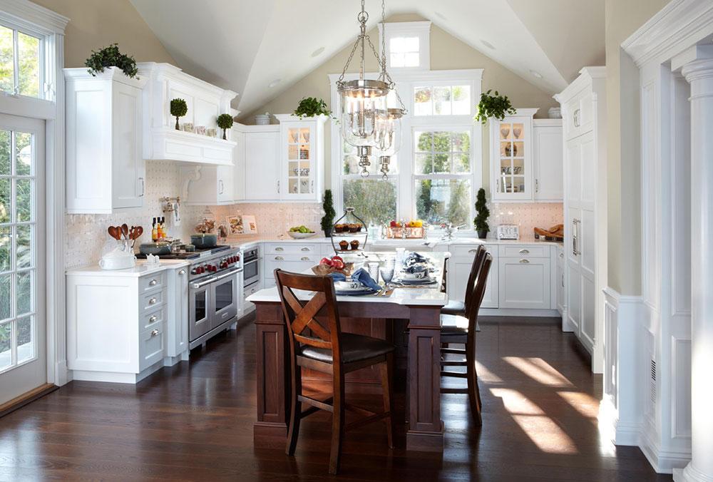 White-Kitchen-Design-Ideas-To-Inspire-You-4