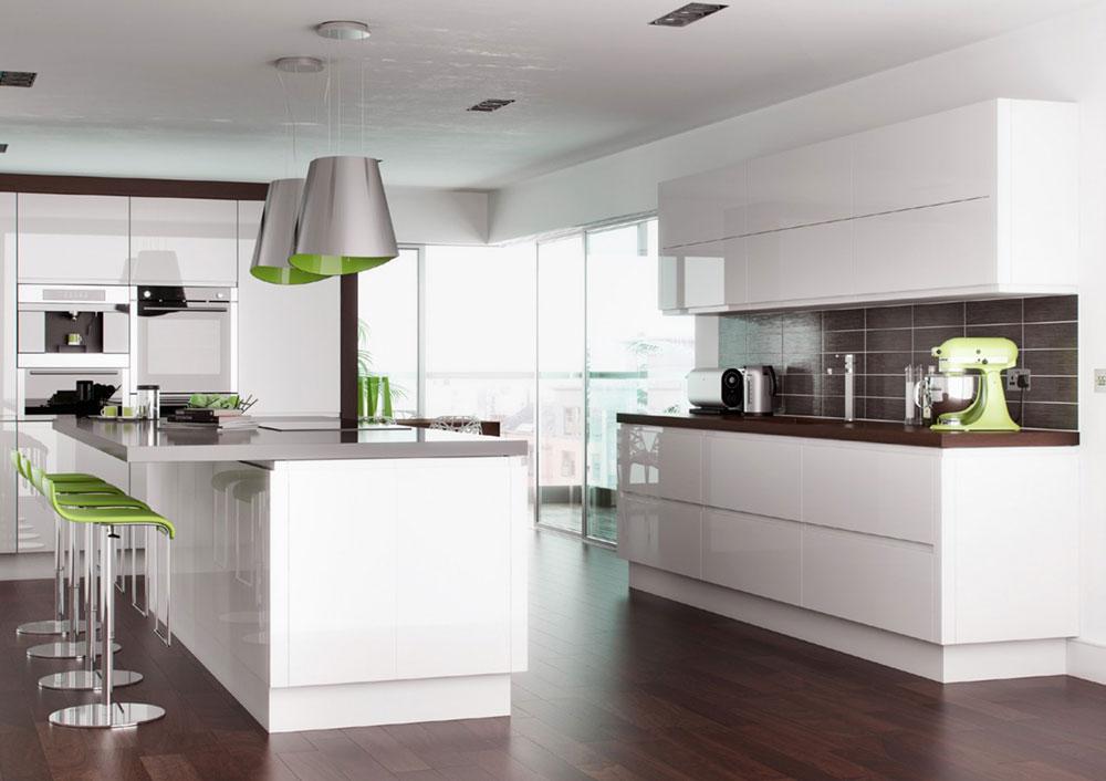 White-Kitchen-Design-Ideas-To-Inspire-You-5