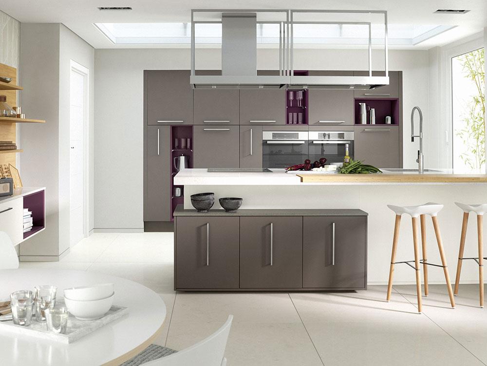 White-Kitchen-Design-Ideas-To-Inspire-You-6