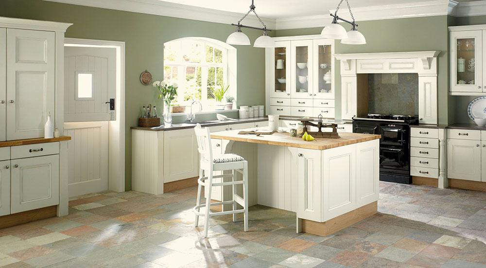 White-Kitchen-Design-Ideas-To-Inspire-You-7