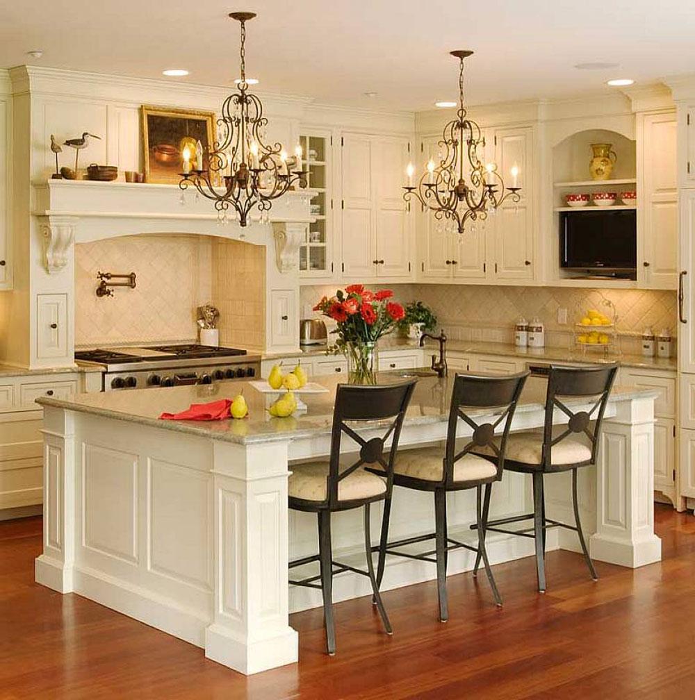 White-Kitchen-Design-Ideas-To-Inspire-You-8