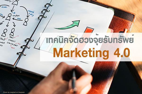 marketing01