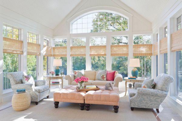 beautiful-sun-room-design