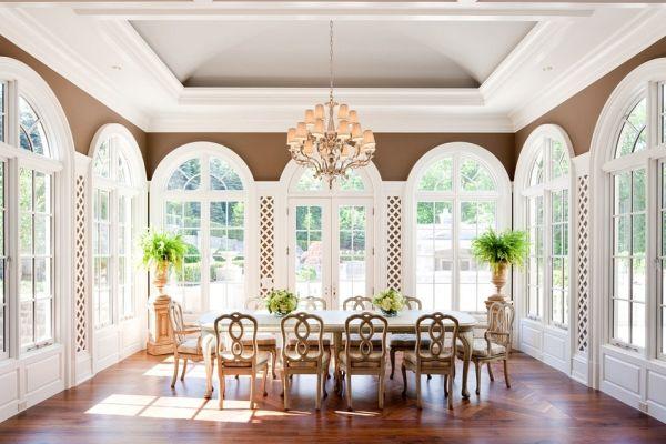 classic-sunroom
