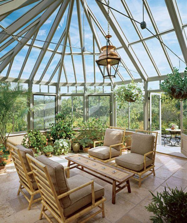 glass-sunroom