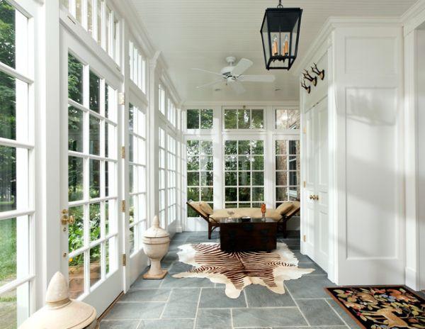 narrow-sunroom