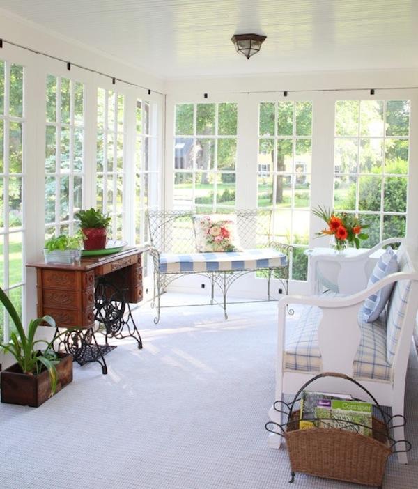 sunroom-design