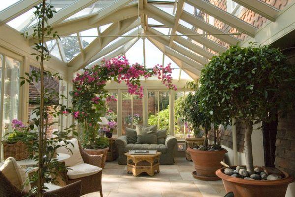 sunroom-garden