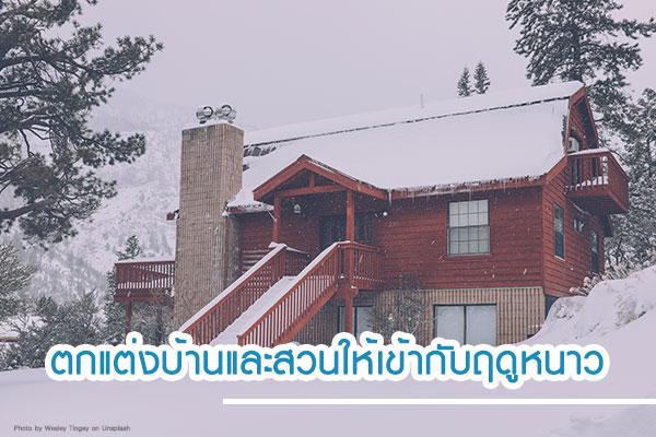 winter01