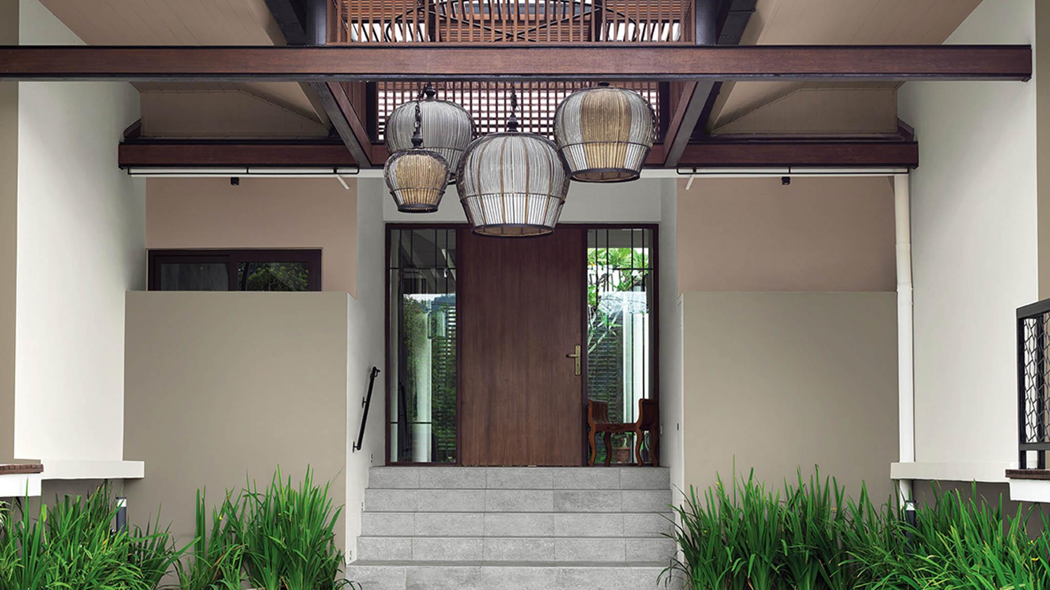 dream_home_tropical_retreat_4