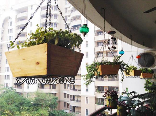 cmc-group-balcony-condo-04