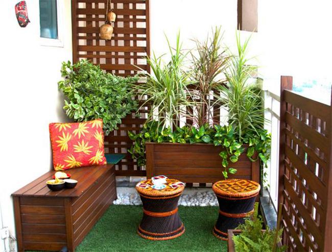 cmc-group-balcony-condo-06