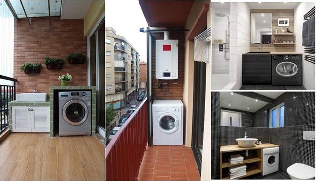 cmc-washing machine-01