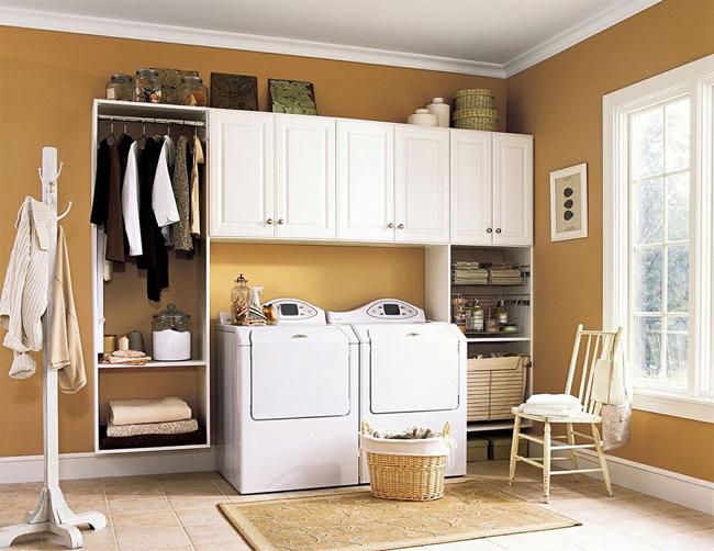 cmc-washing machine-05